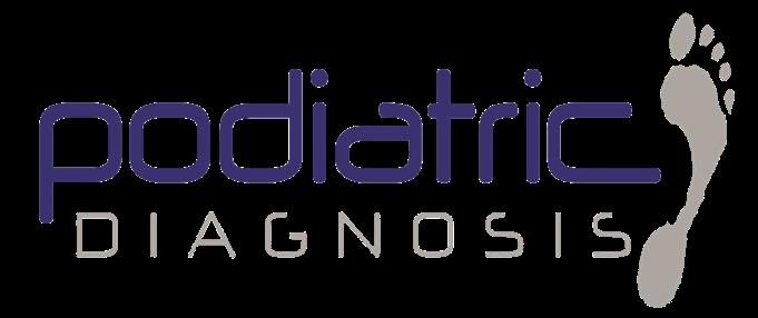 Podiatric Diagnosis